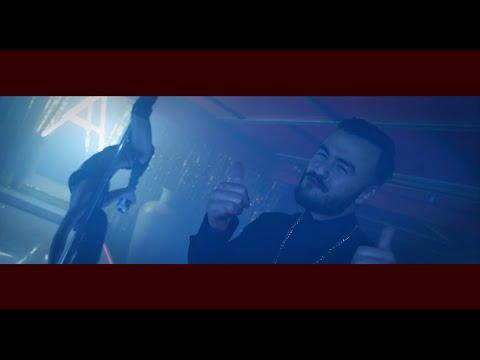 Ardian Bujupi - Joker All Night II