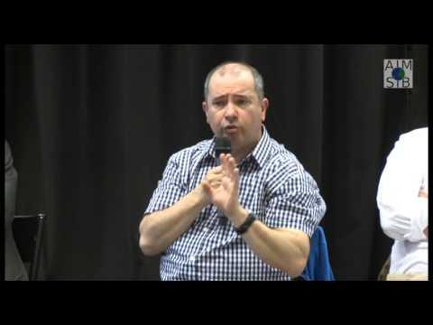 Risques de diabète dus aux statines, Dr Philippe Nicot
