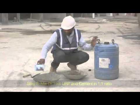 JK Super Cement OPC-43 (Minimum 700 Bags)