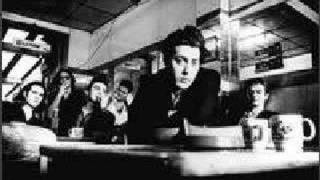 tindersticks - a marriage made in heaven