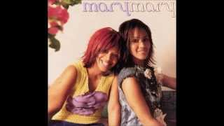 Mary Mary-Ordinary People