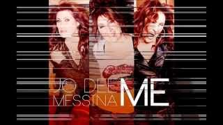 Jo Dee Messina - Like A Kid Again