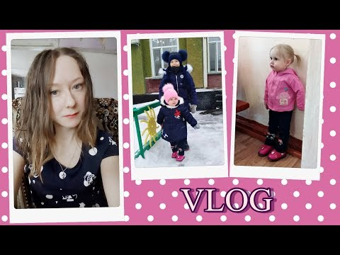 Vlog:Лиля репетирует.Как поступить?!