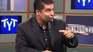 Tiki Barber vs. Eli Manning thumbnail