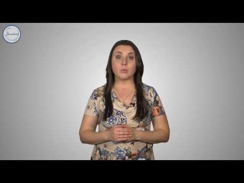 Сочетание разных типов речи