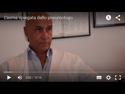 Normalizzazione della pressione sanguigna medicina