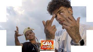 MC Cabelinho E MC Kevin   Foda Se A Ex (GR6 Filmes) Feat. DJ Felipe Rosa E Djay W