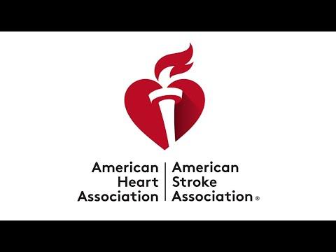 Bluthochdruck und Diabetes Ernährung