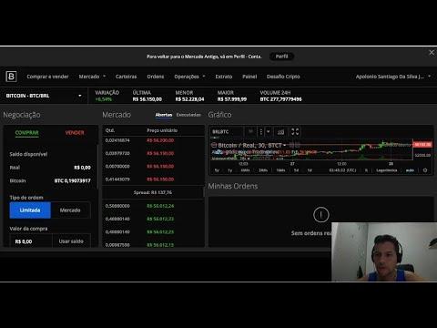 Kas yra kasybos bitcoin reiškia