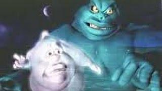 Каспер 2  Начало 1997 смотреть онлайн бесплатно