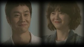 Reply 1994 | Worth It All (Trash Oppa & Na Jung)