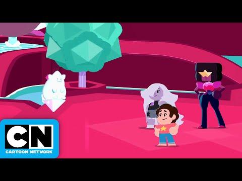 Unleash the Light Trailer   LET'S PLAY   Cartoon Network
