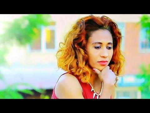 Fikir Yitagesu - Malina - (Official Music Video) - New