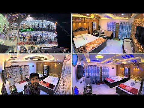 মানামী লঞ্চে বরিশাল থেকে ঢাকা ভ্রমণ - Manami Launch - Experience The Luxury