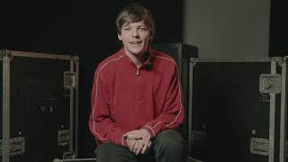 Louis Tomlinson - Always You (Track By Track)