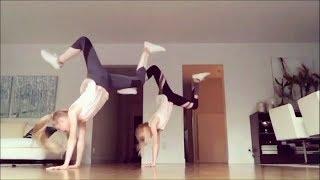 ♥️Shuffle Dance NEW Musically Videos Compilation  #shuffledance