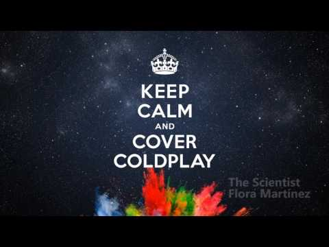 Keep Calm & Cover Coldplay - Full Album - New 2017! Mp3