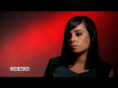 Download Crime Watch Daily: Woman Accused in Scores Scandal Speaks Out Mp4 HD Video and MP3