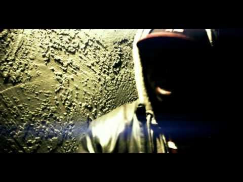 Lil Zeno (So Hard Remix)Mixtape Video
