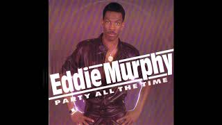 Vintage Culture & Fancy Inc Vs Eddie Murphy   PATT Vs My Girl (Carlos Delirium Mashup) Extended Mix