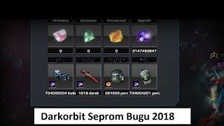 Darkorbit Seprom Bugu/SEPROM BUG Darkorbit #Tricks 14.12.2017