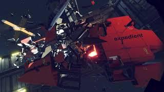 VideoImage2 Hardspace: Shipbreaker