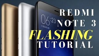redmi note 3 flashing fastboot rom - 免费在线视频最佳电影