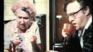Cold Turkey (1971) Video