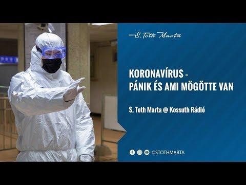 Tabletták a paraziták decaris