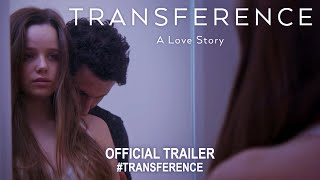 Picture of a movie: Transference: A Bipolar Love Story