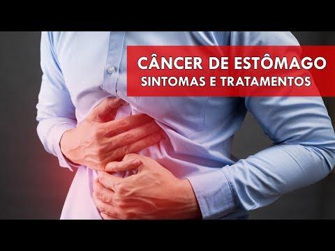 Hpv neck tumor