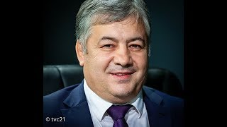Николай Дудогло  в программе «ГЛАВНОЕ» 11.12.2018