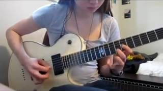 Cewek Cantik Jago Melodi By Hari Keri