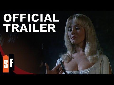 Lust For A Vampire (1971) - Official Trailer