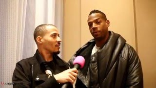 Marlon Wayans Fifty Shades Of Pink  AZ Everything
