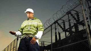 Voltio Ft. Daddy Yankee - Dimelo Mami (Official Remix) (Original)