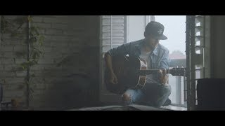 Brett Kissel   Cecilia   Official Music Video