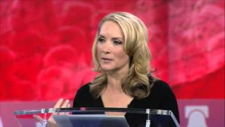CPAC 2016 - How Conservative Principles Meet Millennials'Goals