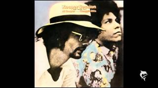Shuggie Otis - 12-15 Slow Goonbash Blues