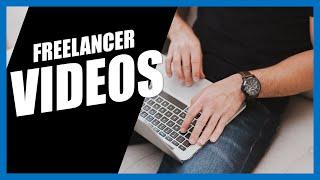Eu vou fazer seu vídeo marketing para diferentes plataforma