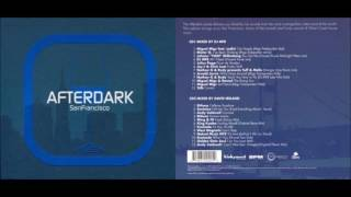 Afterdark: San Francisco [Disc 1]