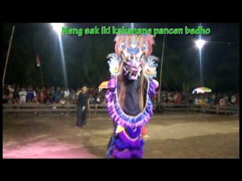 , title : 'Bulan gede story Thofit 21 - Bhayangkara AMB'