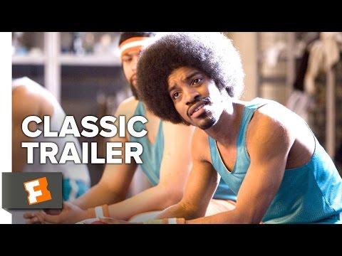 Video trailer för Semi-Pro (2008) Official Trailer - Will Ferrell, Woody Harrelson Movie HD
