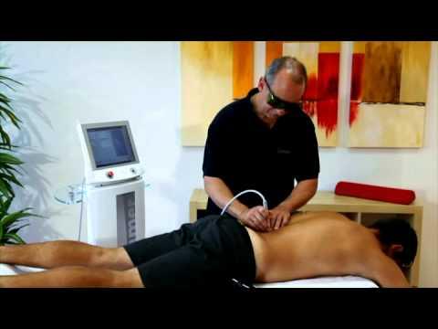 Heilanstalt Behandlung von Gelenken in der Region Woronesch