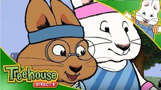 Max & Ruby: Season 5 Favorites! (HD Compilation)
