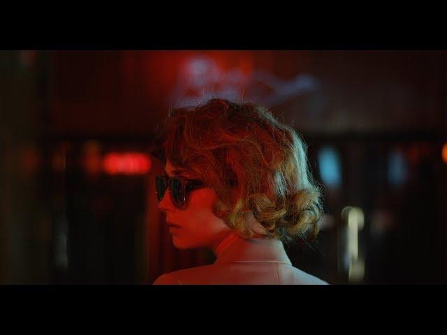Cinema Boliche: Ana de día