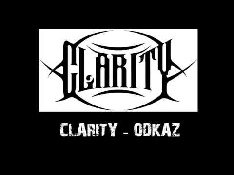 Clarity - CLARITY - Odkaz