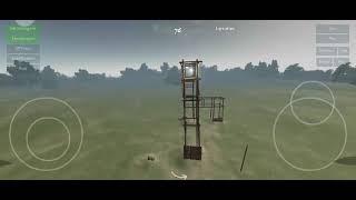 Dronetech Team AeroSmart FPV (1st)