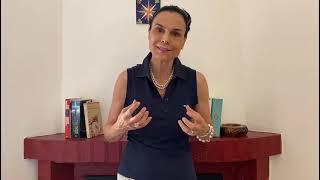 La psichiatra Lucattini parla della paura del vaccino