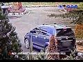 05 KASUARI NEWS REKAMAN CCTV HUBUNGAN MESUM DALAM MOBIL